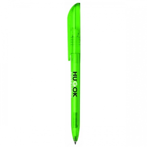 Stylo personnalisable bic