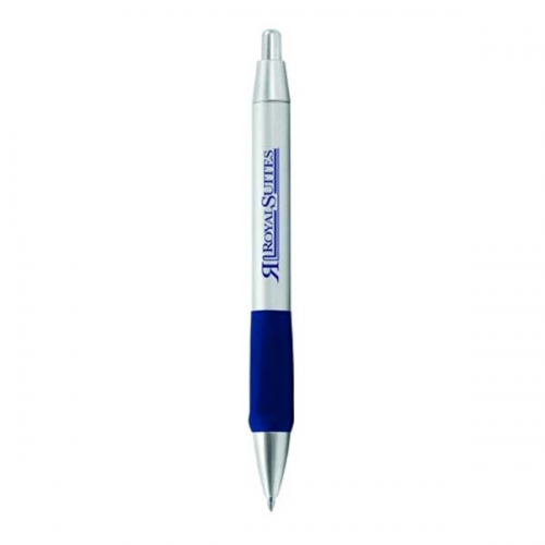 stylo métal personnalisable