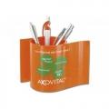 accessoire de bureau personnalisable avec votre logo objets publicitaires cleacom
