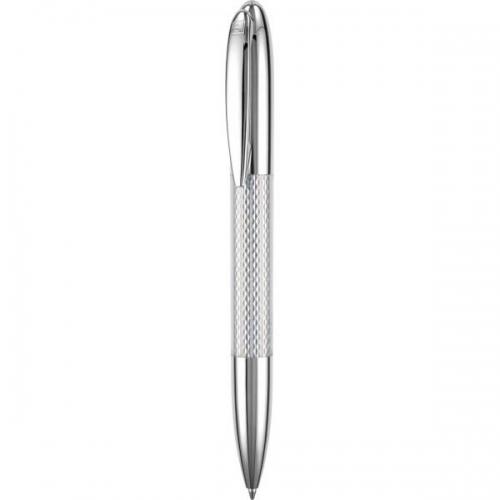 stylo métal personnalisable logo