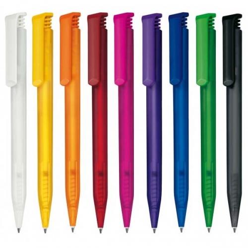 stylo personnalisable large demande devis