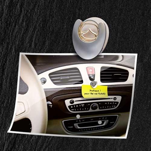 automobile objet publicitaire cadeau d'affaire cadeau d'entreprise personnalisable goodies