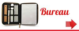 Accessoire bureautique personnalisable objet publicitaire Brest
