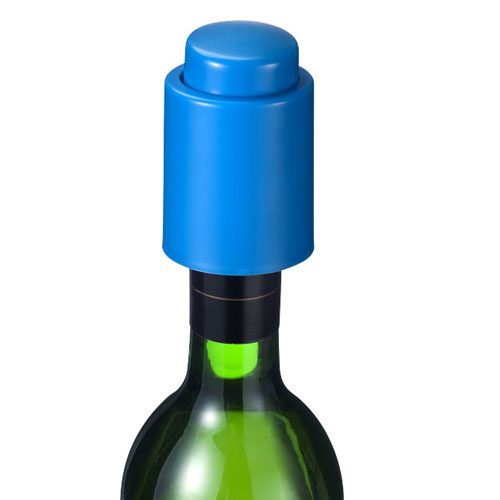 tout pour le vin Tire-bouchon sommelier personnalisable cadeau publicitaire goodies cléacom