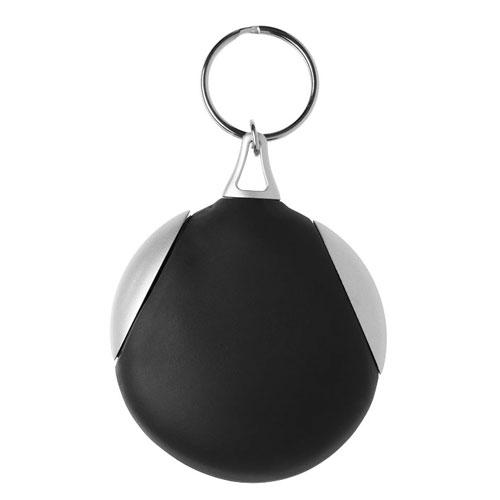 porte clés publicitaire personnalisable cadeau d'affaire Cléa'com