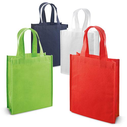 maroquinerie sac a dos sacoche shopping porte carte parapluie objet publicitaire personnalisable cadeau entreprise cléacom