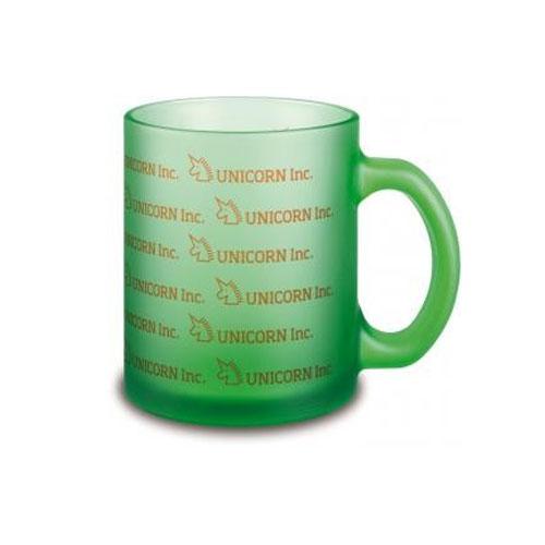 les incontournables mugs accessoires cuisine personnalisable objet publicitaire goodies cléacom