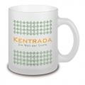 mugs tasse personnalisable objet publicitaire goodies cléacom