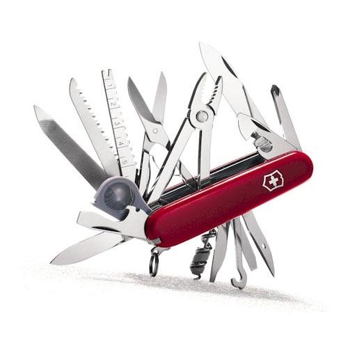 couteaux publicitaire artisanat cadeau d'entreprise cadeau d'affaire goodies personnalisable cléacom