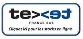 Texet textile publicitaire Brest finistere 29200 bretagne