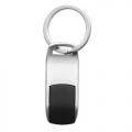 clés usb objet publicitaire personnalisable cléa'com
