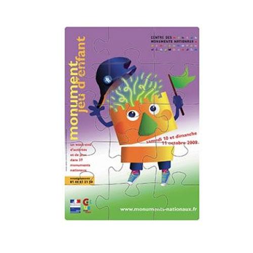 cadeau d'enfant goodies publicitaire personnalisable cleacom