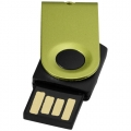 Mini Clé USB rotative Cléa'Com Communication Brest