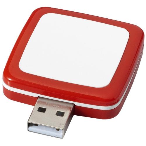 Clé USB Cléa'Com Communication objets publicitaires Finistère