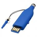 Cléa'Com publicité objet personnalisable clé USB brest finistère communication