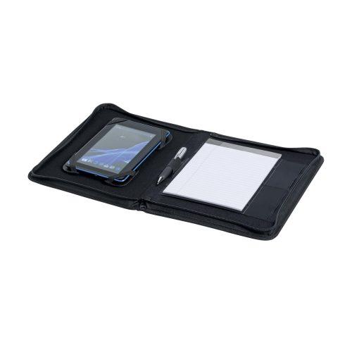 Conférencier porte tablette