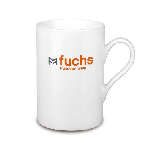 clea com mug prime