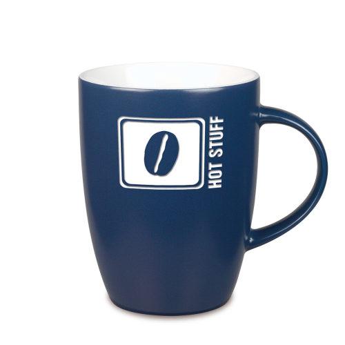 clea com mug elite matt