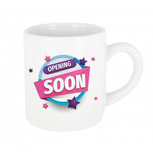clea com mug pics mini