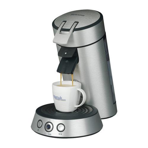 clea com mug maxim cafe
