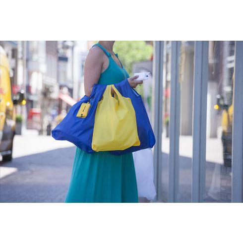 Shop Easy Cléa'Com