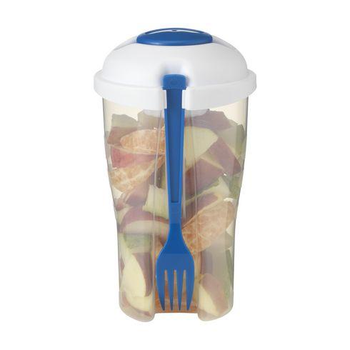 Shaker salade Clea Com