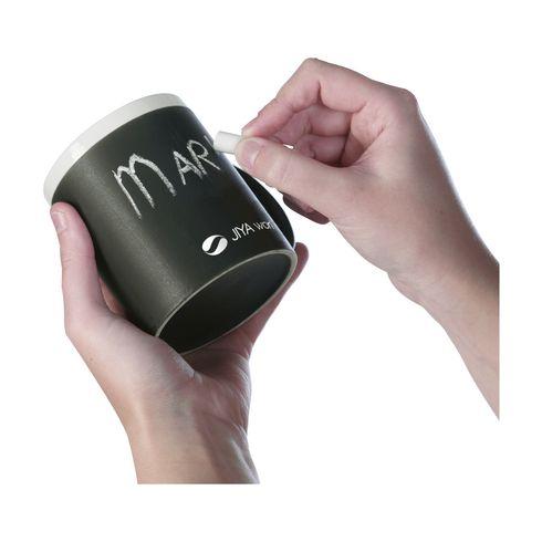 clea com mycup tasse