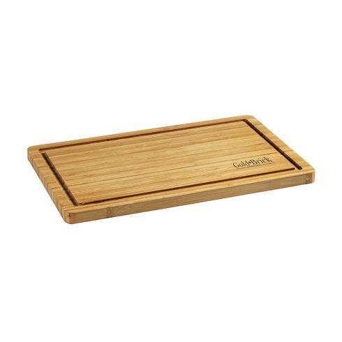 clea com planche bamboo