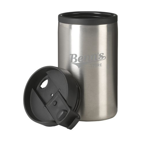 Thermos THERMO CAN clea com