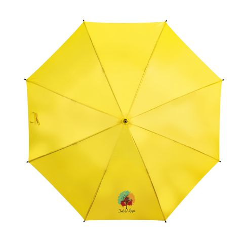 Parapluie colorado Cléa'Com
