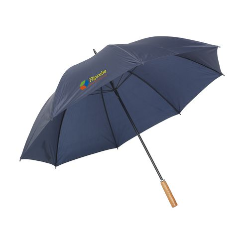 Parapluie BlueStorm Cléa'Com