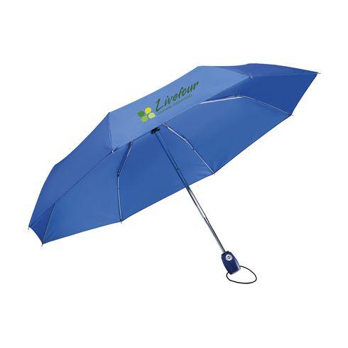 parapluie automatique Cléa'Com