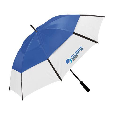 Parapluie GolfClass Cléa'Com