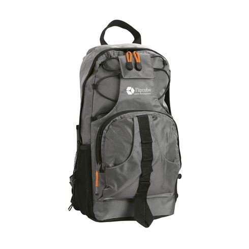 ActiveBag Cléa'Com sac à dos