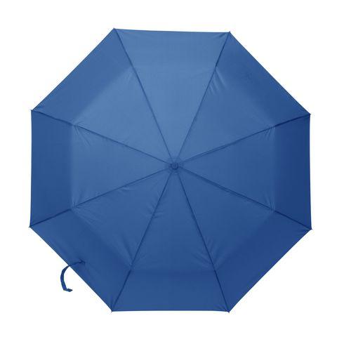parapluie pliant Cléa'Com