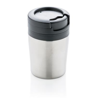 clea com mug isotherme coffee to go