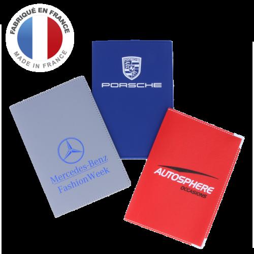 1117_Auxence_etui_pvc_porte_papiers_voiture_luxe 2