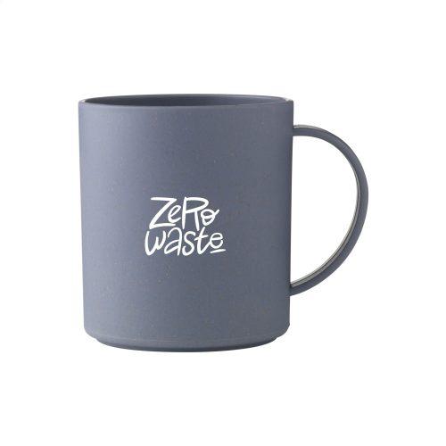 Bambu mug à café