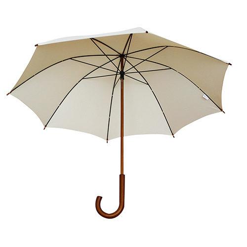 Parapluie City Planet