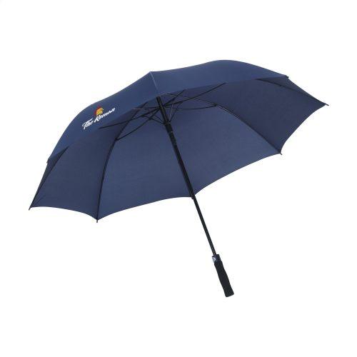 Parapluie avec toile en nylon pongée 190T