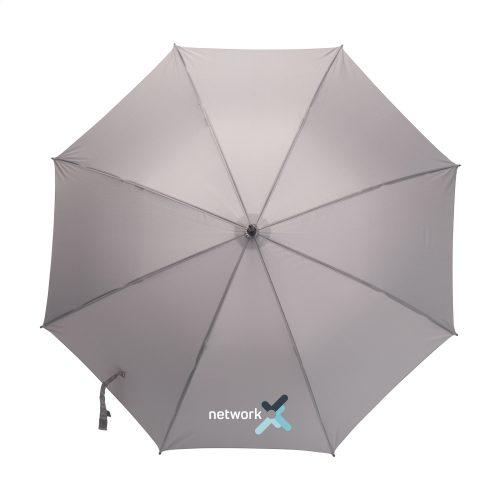 Colorado RPET Parapluie