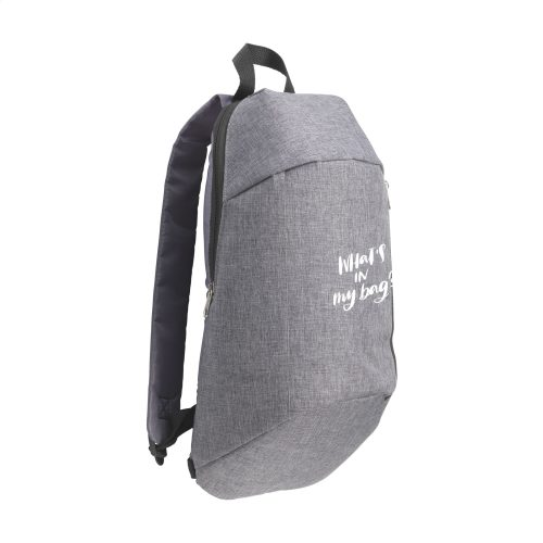 Cooler Backpack sac isotherme 2