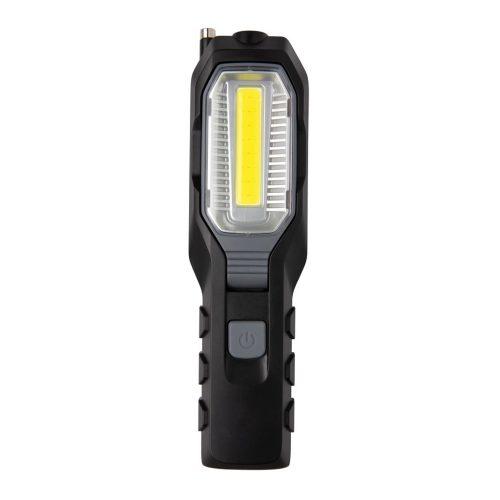 Lampe de travail COB2