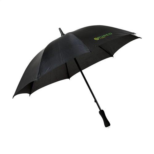 Parapluie avec toile en nylon 190T