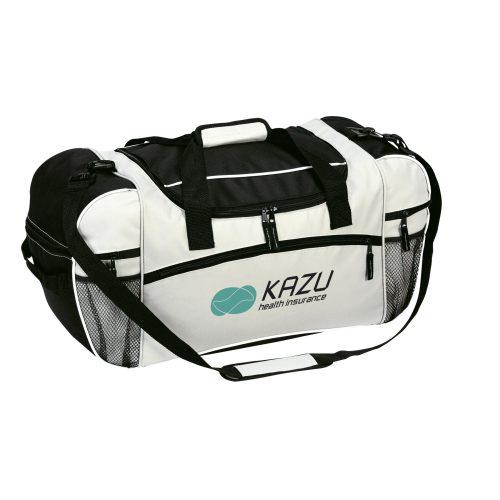 Grand sac de sport en polyester 600D