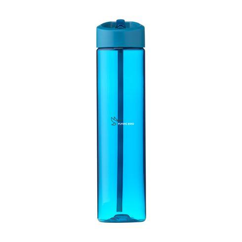 Belle bouteille d'eau étanche
