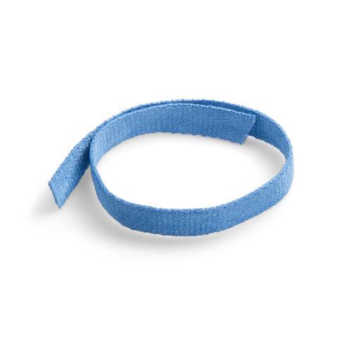 Bracelet en coton
