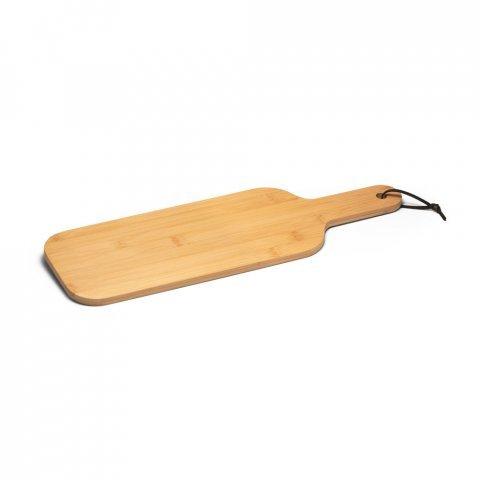 Planche en bambou