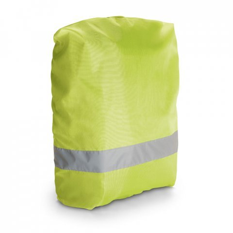 Protection impérméable pour sac à dos