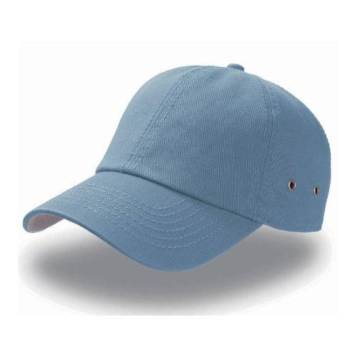 ACTION CAP